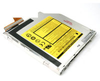Привод для ноутбука Apple MacBook A1181 DL DVD+RW Super Drive UJ-857-C
