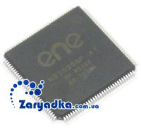Микросхема KB3930QFA1 TQFP IC Chip KB3930QF A1 KB 3930 QF
