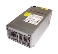 Блок питания Dell GD413 AHF-2DC-2100W для сервера PowerEdge 1855 1955