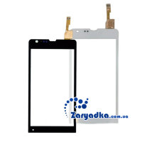 Touch screen сенсор Sony Xperia SP M35 M35h M35L оригинал