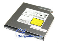 DVDRW привод для ноутбука eMachines D620 SATA DVD+/RW CD/RW DVR-TD08RS