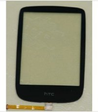 Оригинальный Touch Screen точ скрин для КПК HTC Touch 3G/T3232/Jade 100