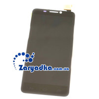 Дисплей экран с сенсором touch screen для Alcatel One Touch Idol OT-6030D 6030 OT-6030A